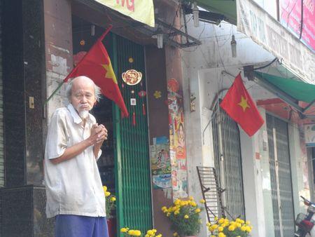 Pho Sai Gon lang man ngay dau nam - Anh 4