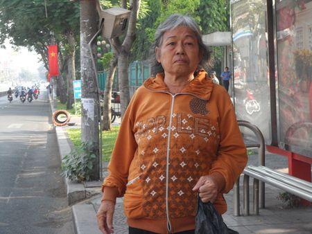 Pho Sai Gon lang man ngay dau nam - Anh 6