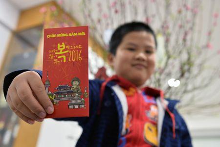 Nguoi dan han hoan chao nam Binh Than - Anh 12