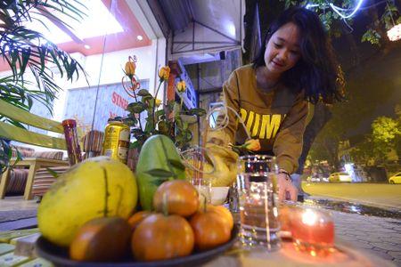 Nguoi dan han hoan chao nam Binh Than - Anh 7
