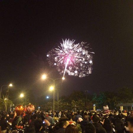Nguoi dan ca nuoc don nam moi Binh Than 2016 - Anh 4