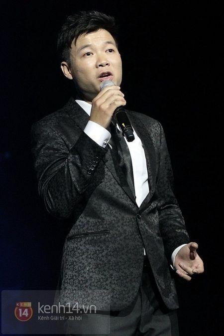 """Cac """"sao"""" chuc Tet doc gia Bao Giao thong - Anh 3"""