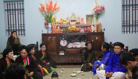 Cac le hoi sau Tet khong the bo qua gan Ha Noi - Anh 5