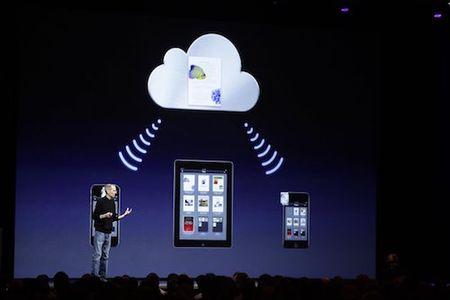 Apple sap co mot thay doi tao bao vi... bi FBI lam phien - Anh 2