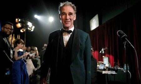 Oscar 2016 va nhung khoanh khac vang - Anh 15