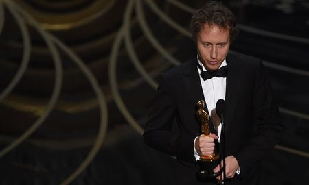 Oscar 2016 va nhung khoanh khac vang - Anh 19