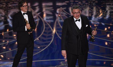 Oscar 2016 va nhung khoanh khac vang - Anh 3