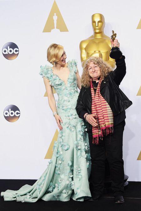 Oscar 2016 va nhung khoanh khac vang - Anh 5