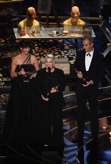 Oscar 2016 va nhung khoanh khac vang - Anh 6