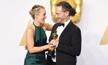 Oscar 2016 va nhung khoanh khac vang - Anh 8