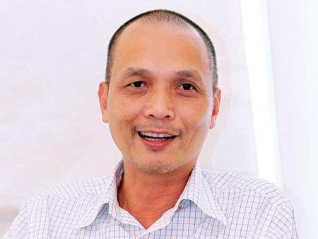Cuu CEO Nguyen Thanh Nam: cac founder FPT tung cai nhau vi chuyen 'chia tien' - Anh 1