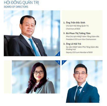 HoSE don Tong Giam doc moi - Anh 2