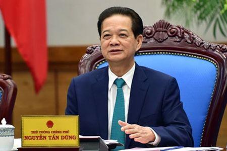 Thu tuong yeu cau: That chat chi tieu; triet de thuc hanh tiet kiem, chong lang phi - Anh 2