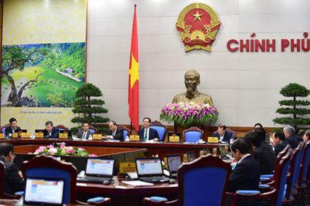 Thu tuong yeu cau: That chat chi tieu; triet de thuc hanh tiet kiem, chong lang phi - Anh 3
