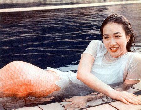 Sao nu goc Viet dep hon 'my nhan ngu' cua Chau Tinh Tri - Anh 1