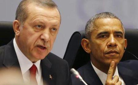 Tho Nhi Ky toan tinh gi khi gay roi o Syria? - Anh 2