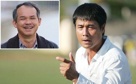 "DIEM TIN SANG (1.3): HLV Huu Thang ""ghi diem"" voi bau Duc, Van Pho ""thoat hiem"" - Anh 1"