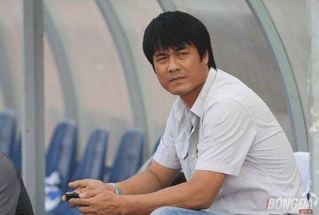 Gui thay Nguyen Huu Thang - Anh 1