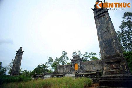 Ngam loat lang mo hoanh trang cua phu nu hoang toc Nguyen - Anh 7