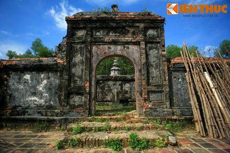 Ngam loat lang mo hoanh trang cua phu nu hoang toc Nguyen - Anh 8