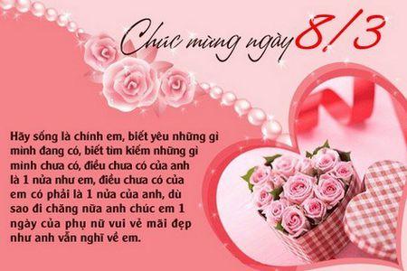 Thiep 8/3 dep lung linh khien phai nu phai lay dong - Anh 2