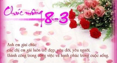 Thiep 8/3 dep lung linh khien phai nu phai lay dong - Anh 3