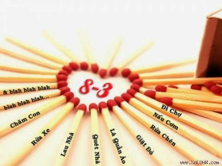 Thiep 8/3 dep lung linh khien phai nu phai lay dong - Anh 4