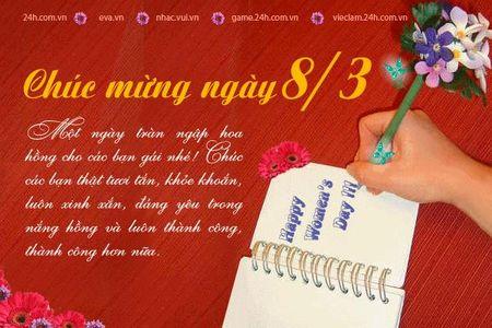 Thiep 8/3 dep lung linh khien phai nu phai lay dong - Anh 6