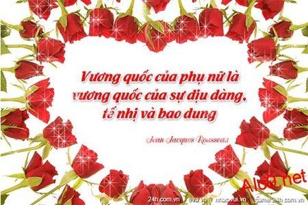Thiep 8/3 dep lung linh khien phai nu phai lay dong - Anh 7