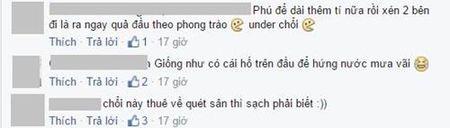 "Kieu toc gay ""boi roi"" nhat nam 2016 - Anh 5"