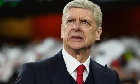 Goc Arsenal: Su co chap cua Wenger - Anh 2