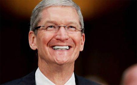 Apple thang kien Chinh phu My - Anh 1