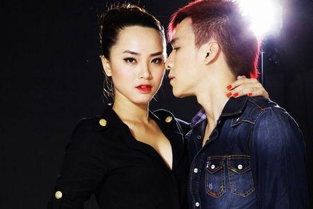 Tran Thanh, Que Van va so thich 'vach ao cho nguoi xem lung' - Anh 1