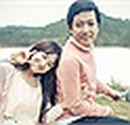 Tran Thanh, Que Van va so thich 'vach ao cho nguoi xem lung' - Anh 6