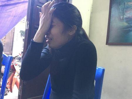 Vu Camry dien: Vi sao nhieu nguoi nghi ngo lai xe la co gai 9X? - Anh 2