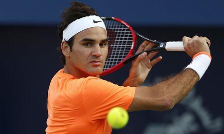 Roger Federer rut lui khoi Indian Well - Anh 1