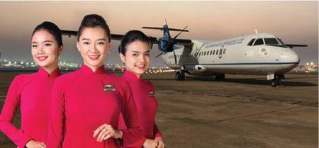 That thoat tai san nha nuoc tu de an cua Vietnam Airlines? - Anh 1