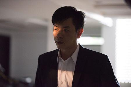 Chi Pu tham gia bom tan hanh dong cung Thai Hoa, Kim Ly - Anh 4
