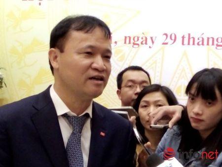 "60.000 nguoi ""sap bay"" lua dao Lien Ket Viet: ""Chung toi khong he cham""! - Anh 1"