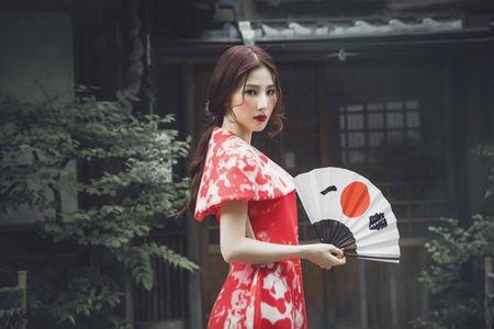 Diem My 9x: Ngoai doi toi cung lam chieu - Anh 5