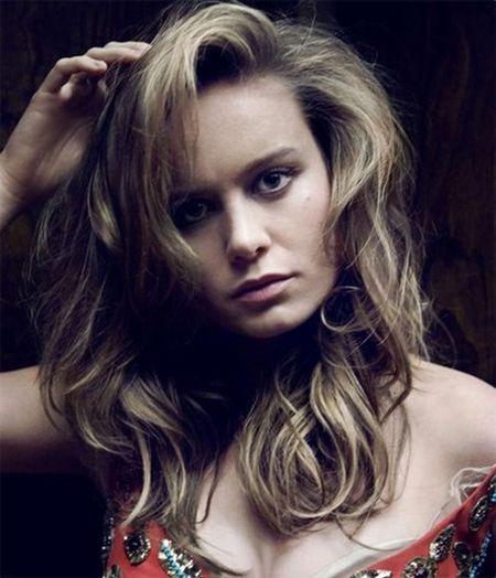 Doan phim 'King Kong' tu Viet Nam mung Brie Larson gianh Oscar - Anh 5