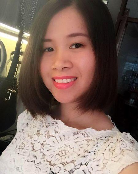 Thu gui cac single mom cua co gai 27 nam mang ho me - Anh 2