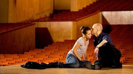 Alicia Vikander: Duong den Oscar - Anh 3