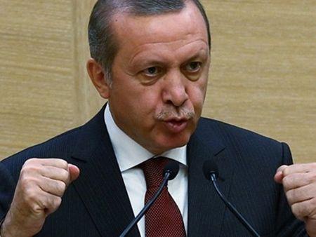 Lieu Ankara co giai quyet triet de van de nguoi Kurd? - Anh 1
