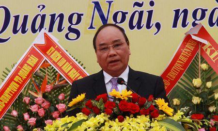 """""""Nhung chi dao cua Thu tuong Pham Van Dong van con tinh thoi su"""" - Anh 1"""