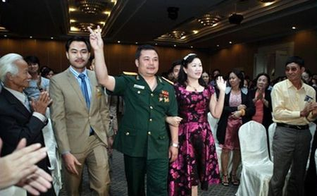 Thu truong Hai: 'Khong the noi Bo Cong Thuong cham tre trong vu Lien Ket Viet' - Anh 2
