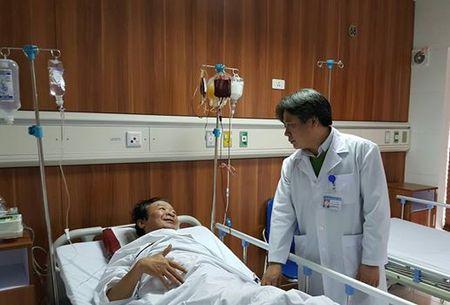 Tin nong 24h (3/1) : Lan tim nhung du an cua me Cuong do la the chap de vay gan 2000 ty dong - Anh 2
