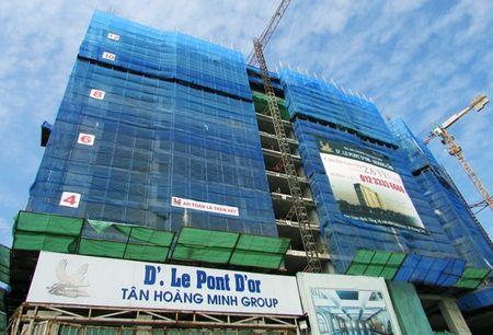Tin nong 24h (3/1) : Lan tim nhung du an cua me Cuong do la the chap de vay gan 2000 ty dong - Anh 3