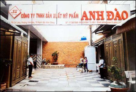 Tu y cho thue tai san Nha nuoc? - Anh 1