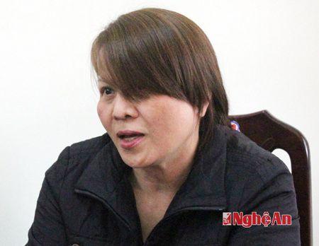 Nu quai lua dao di Ha Lan roi tron vao Tay Nguyen ban my pham - Anh 1